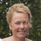Britta Bjerrum Mortensen