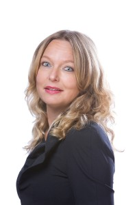 Kirsten Tinneveld Madsen