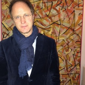 Ted Benschop